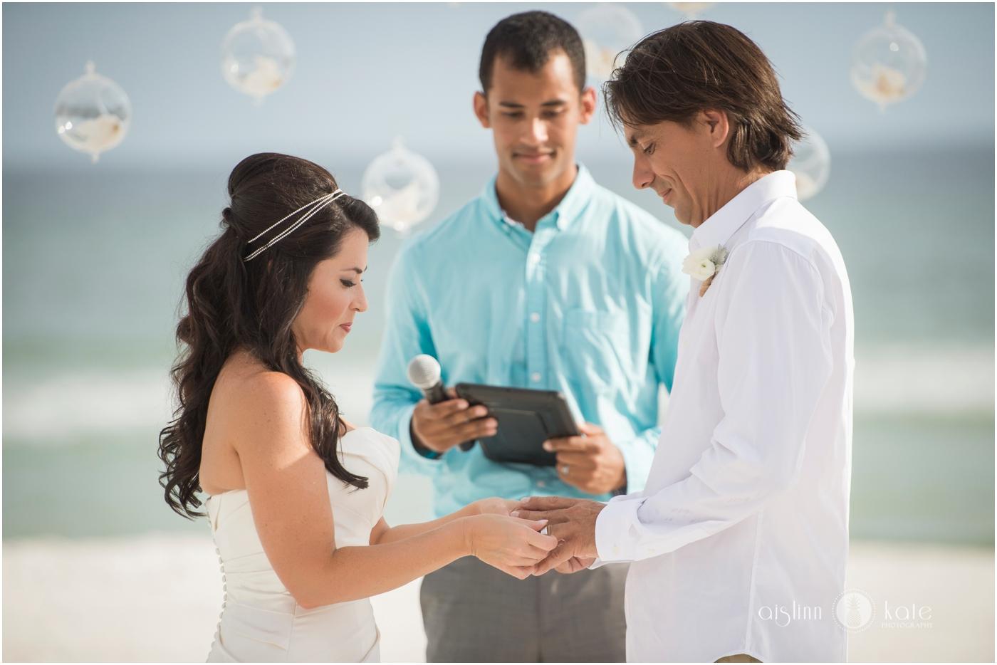 Pensacola-Destin-Wedding-Photographer_6815.jpg