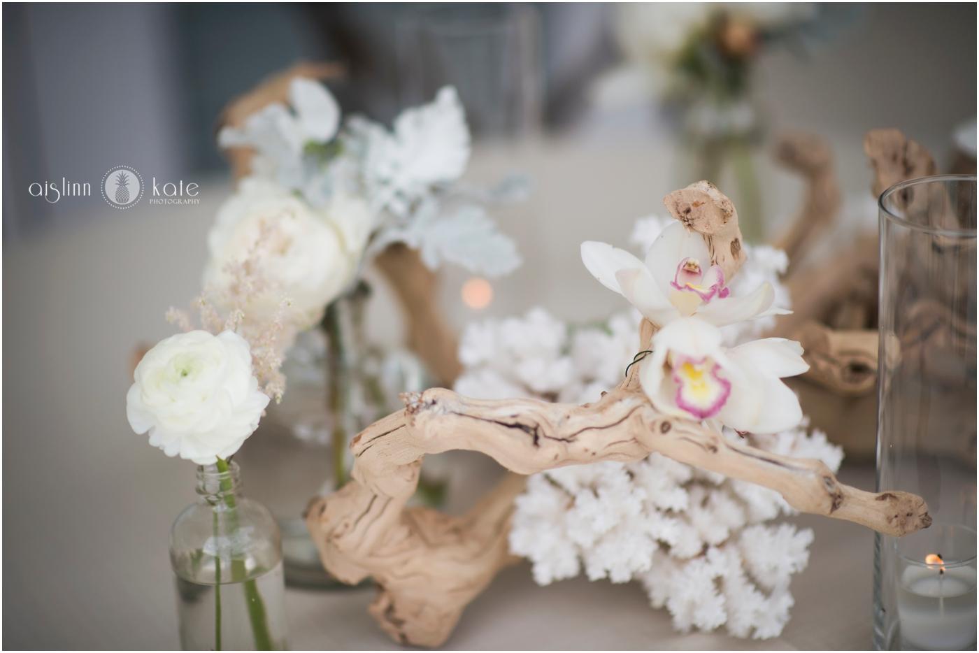 Pensacola-Destin-Wedding-Photographer_6817.jpg