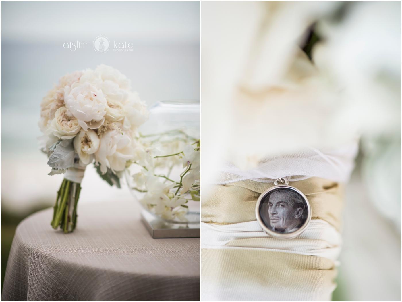 Pensacola-Destin-Wedding-Photographer_6819.jpg