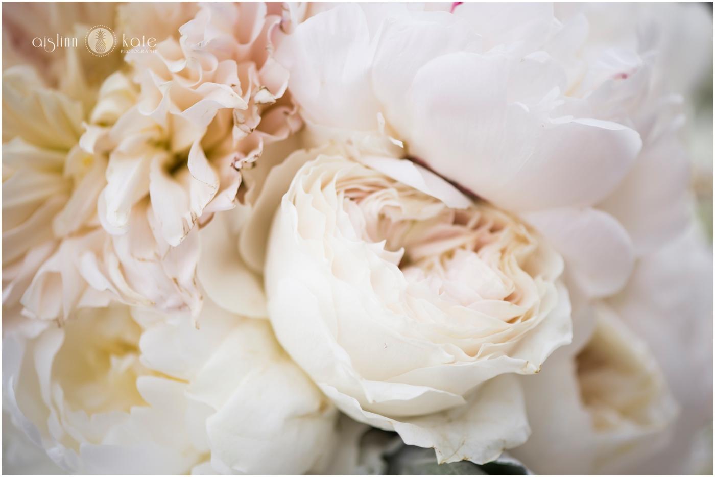 Pensacola-Destin-Wedding-Photographer_6820.jpg