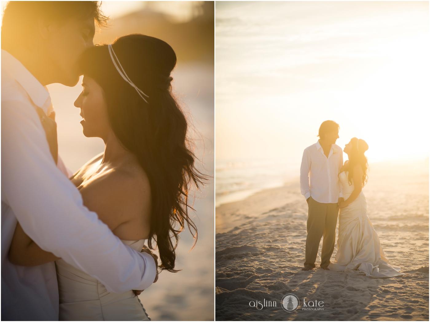 Pensacola-Destin-Wedding-Photographer_6828.jpg