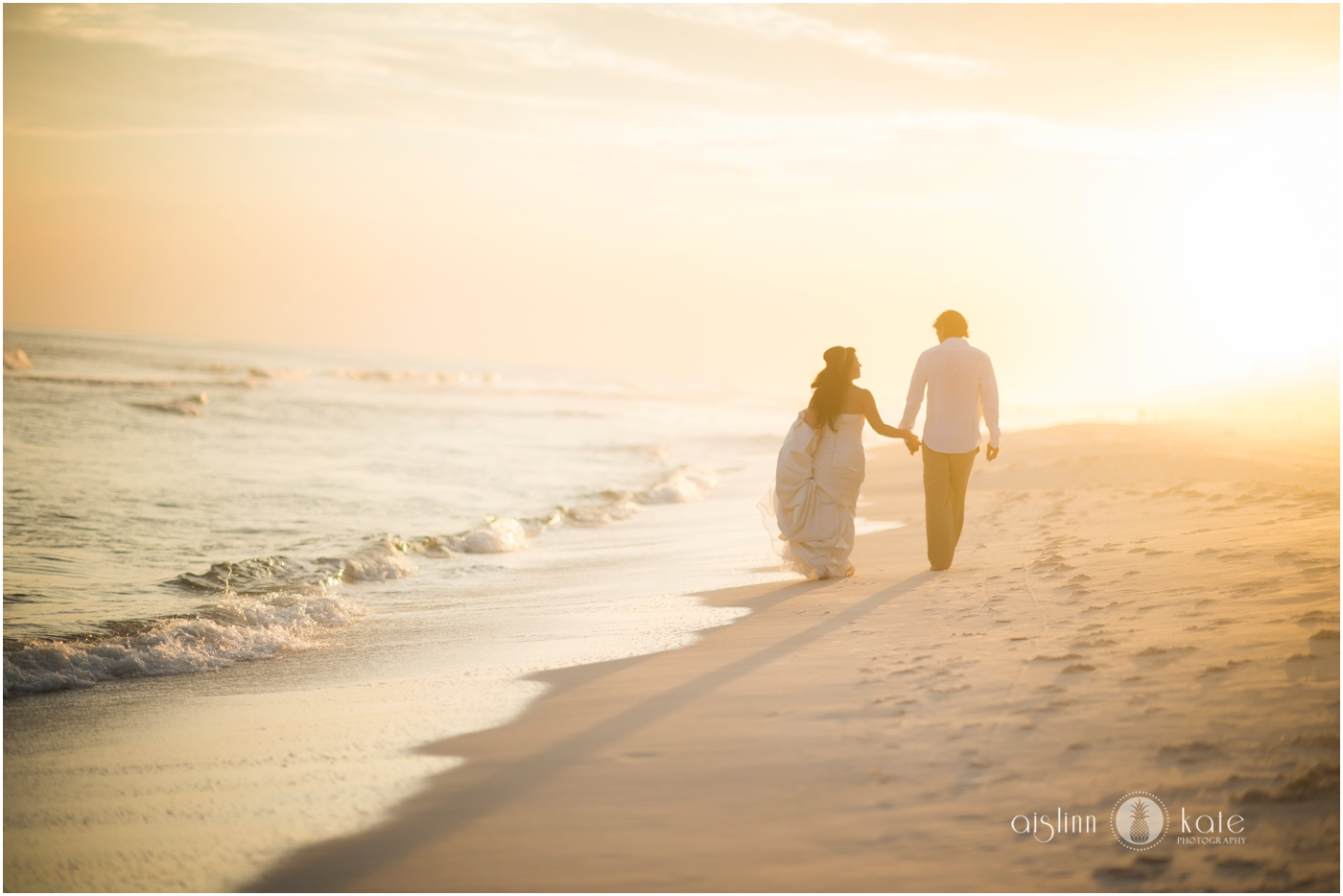 Pensacola-Destin-Wedding-Photographer_6830.jpg