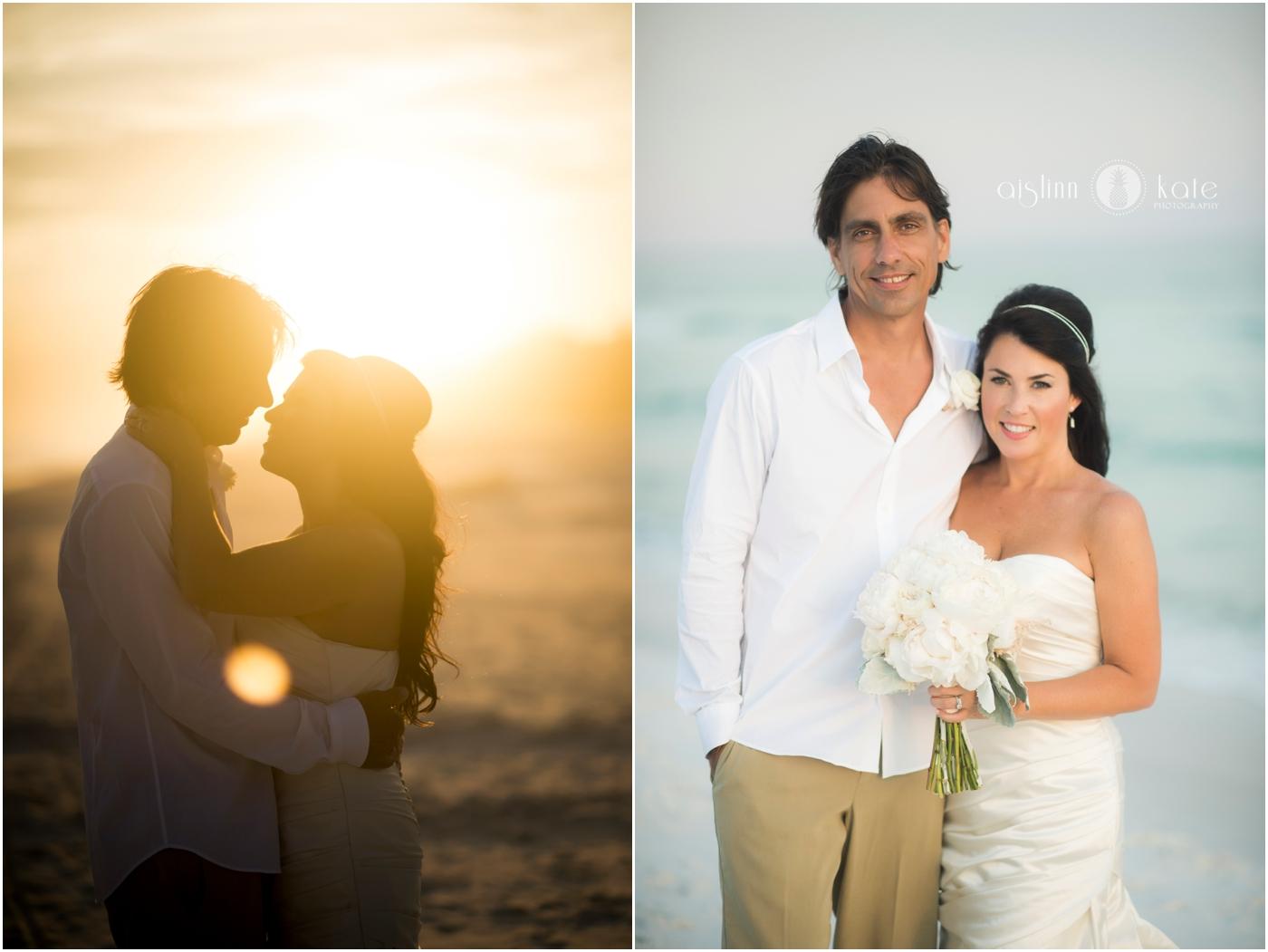 Pensacola-Destin-Wedding-Photographer_6831.jpg