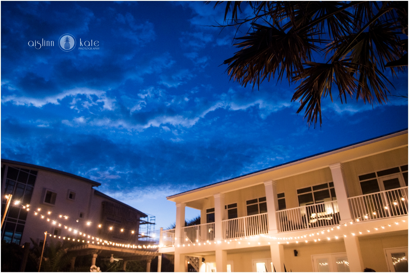 Pensacola-Destin-Wedding-Photographer_6839.jpg
