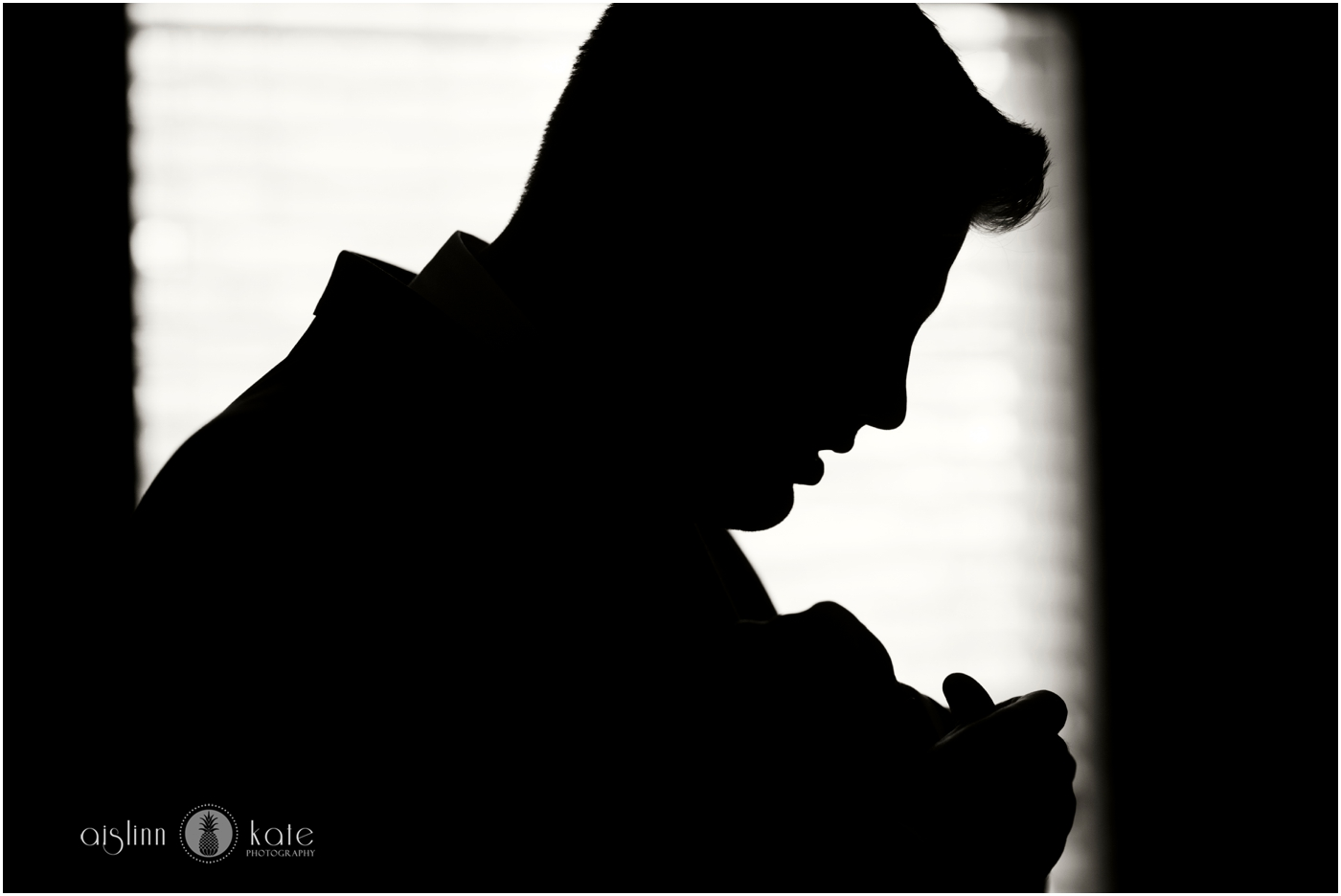 Pensacola-Destin-Wedding-Photographer_6747.jpg