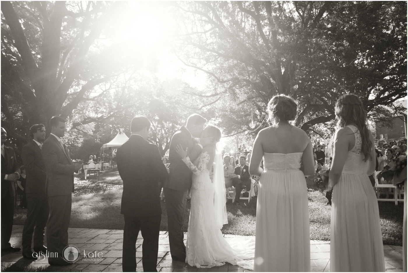Pensacola-Destin-Wedding-Photographer_6754.jpg