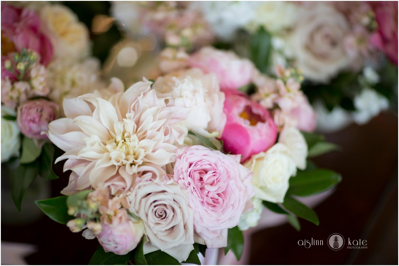 Pensacola-Destin-Wedding-Photographer_6703.jpg
