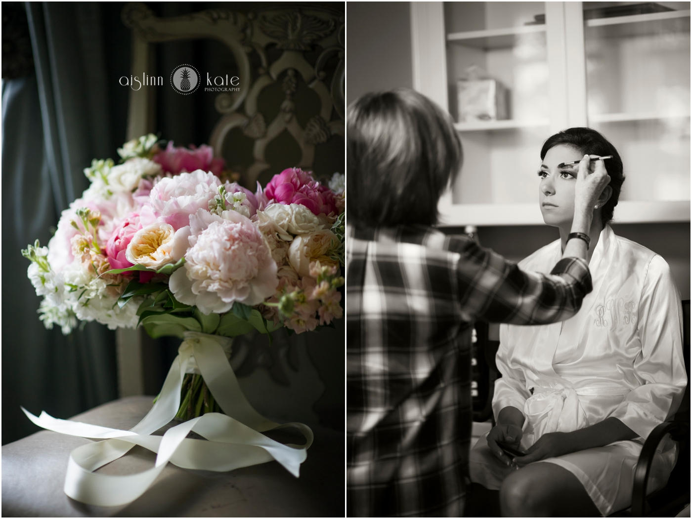 Pensacola-Destin-Wedding-Photographer_6705.jpg