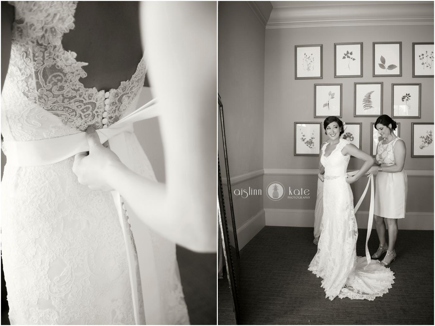 Pensacola-Destin-Wedding-Photographer_6706.jpg