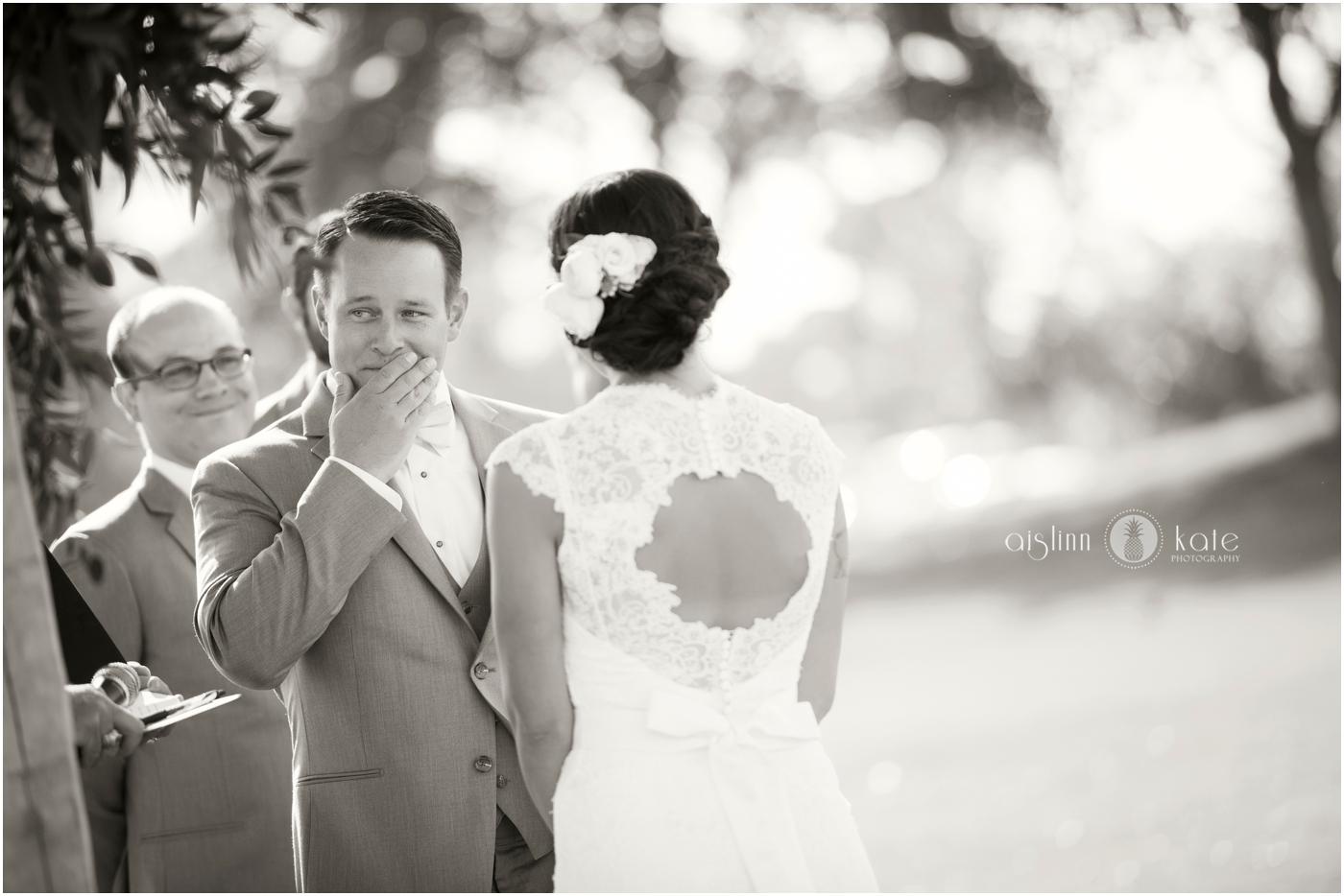 Pensacola-Destin-Wedding-Photographer_6714.jpg