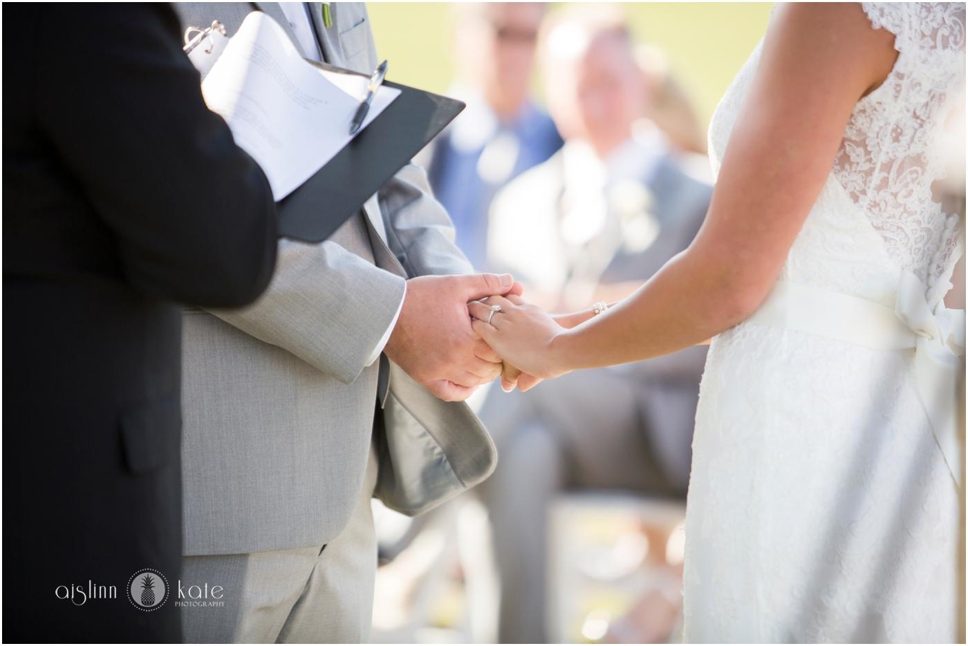 Pensacola-Destin-Wedding-Photographer_6715.jpg