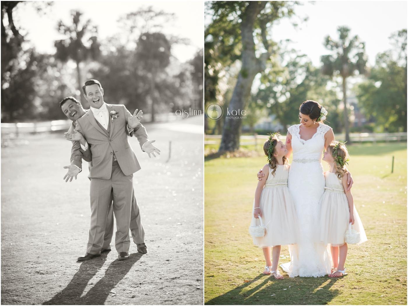 Pensacola-Destin-Wedding-Photographer_6716.jpg