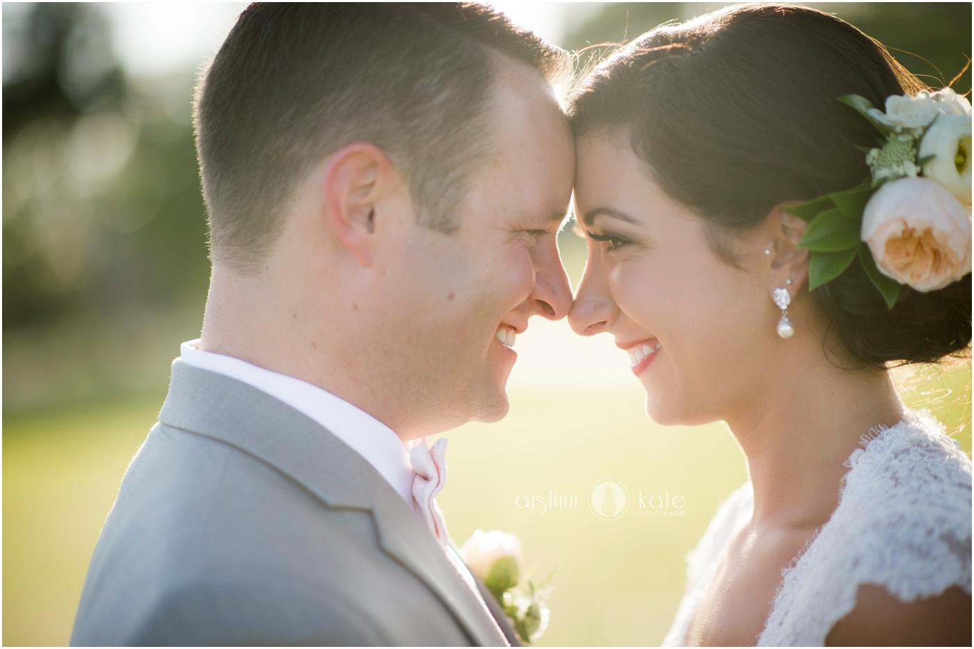 Pensacola-Destin-Wedding-Photographer_6717.jpg