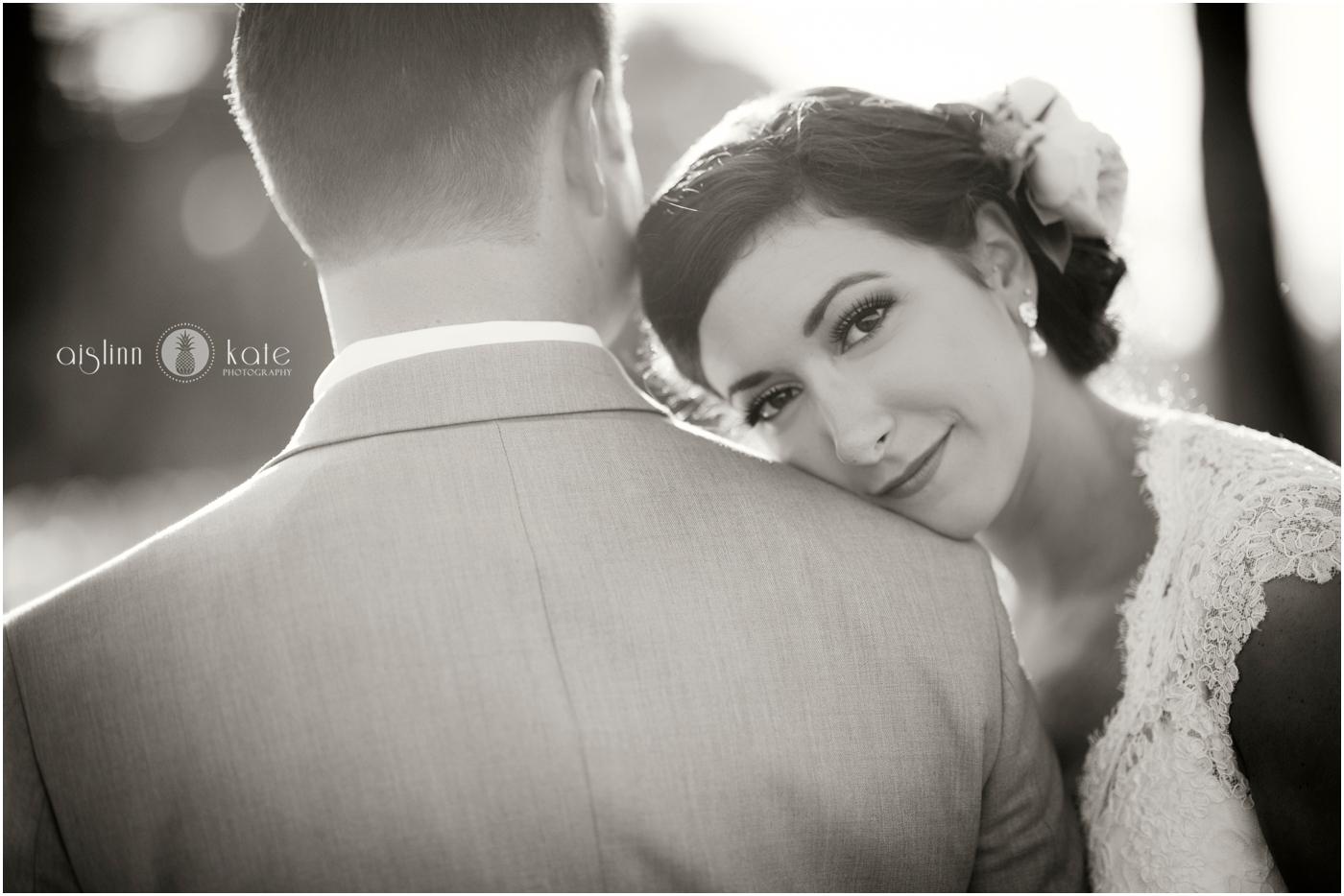 Pensacola-Destin-Wedding-Photographer_6718.jpg