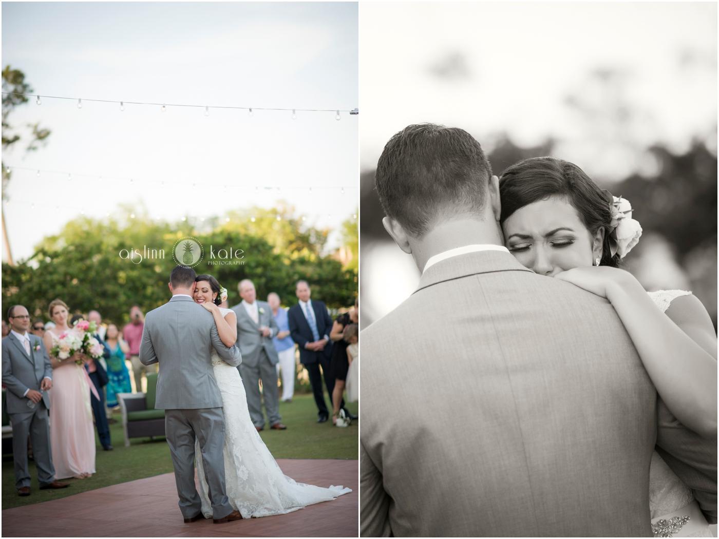 Pensacola-Destin-Wedding-Photographer_6721.jpg