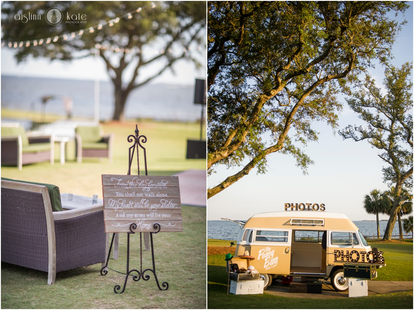 Pensacola-Destin-Wedding-Photographer_6724.jpg