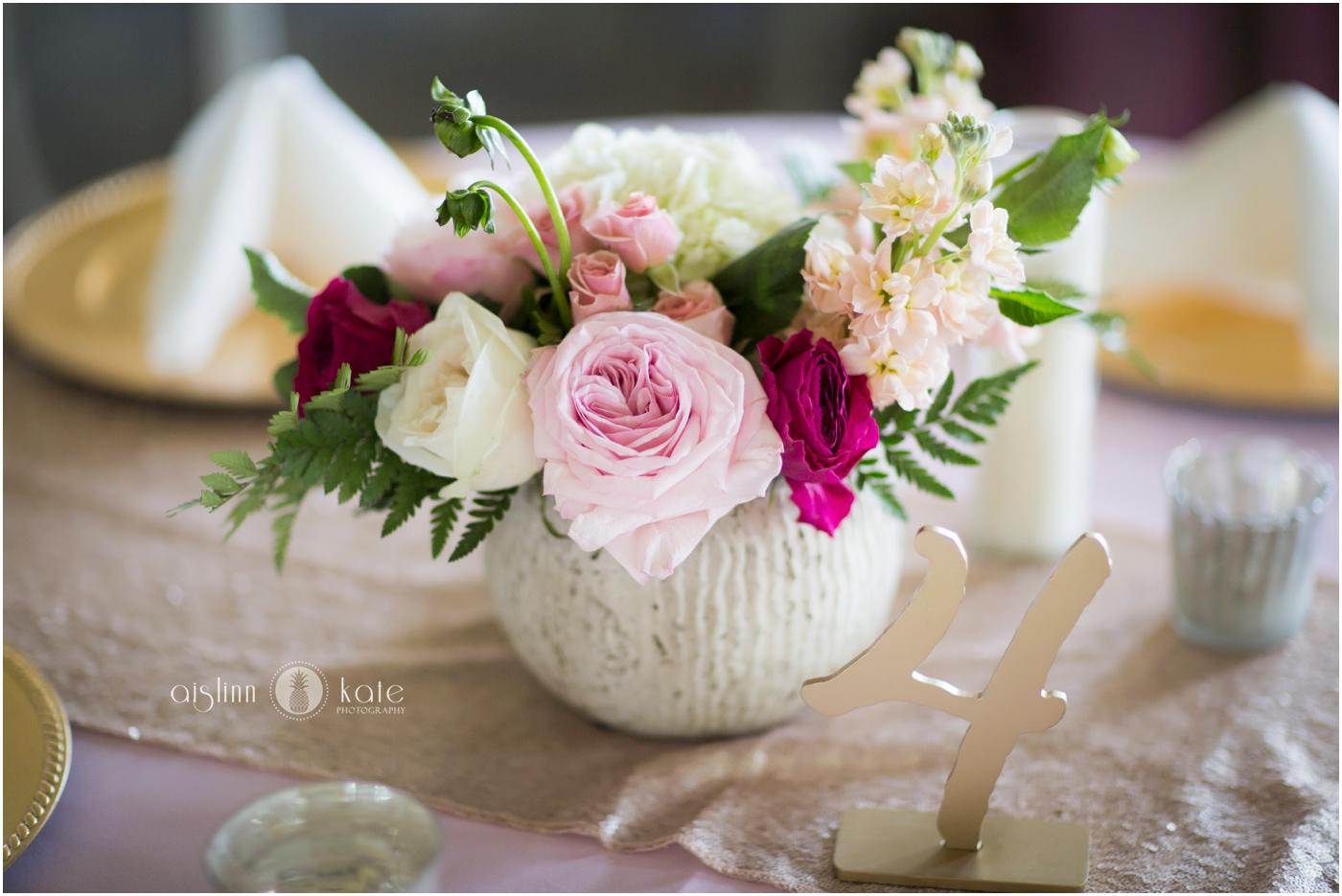 Pensacola-Destin-Wedding-Photographer_6726.jpg