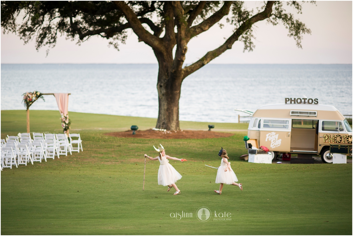 Pensacola-Destin-Wedding-Photographer_6727.jpg