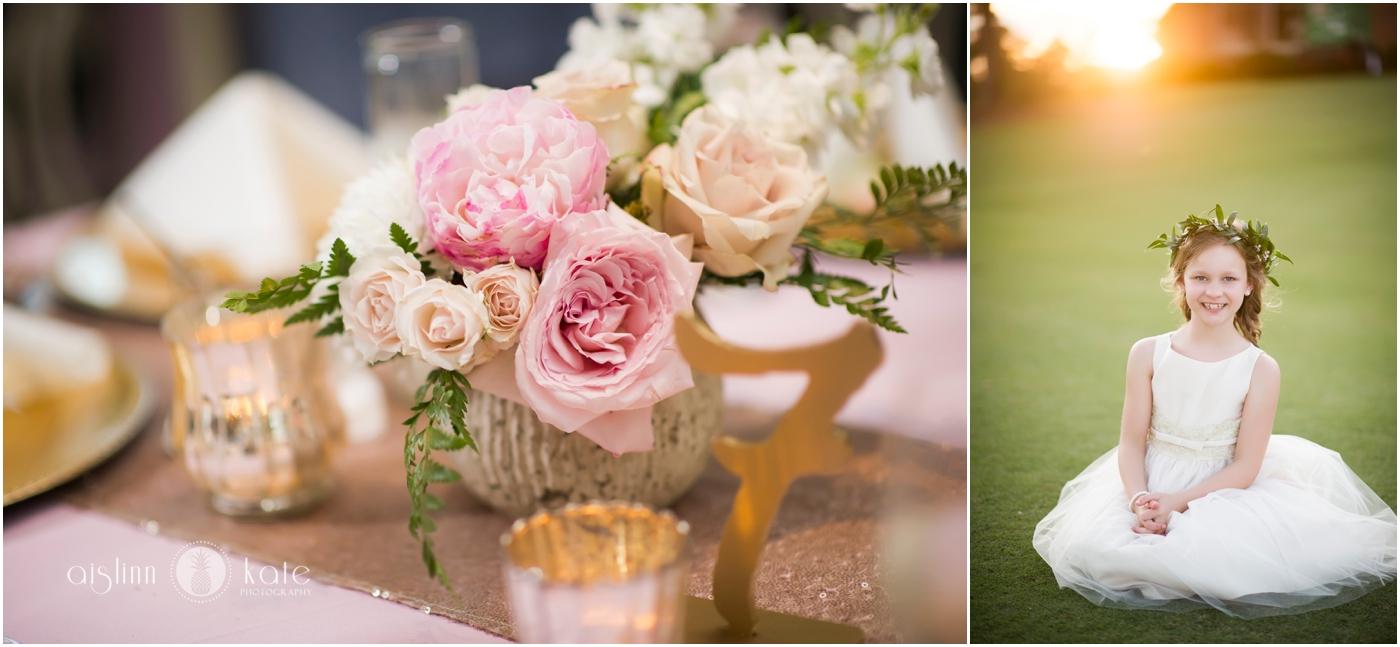 Pensacola-Destin-Wedding-Photographer_6728.jpg