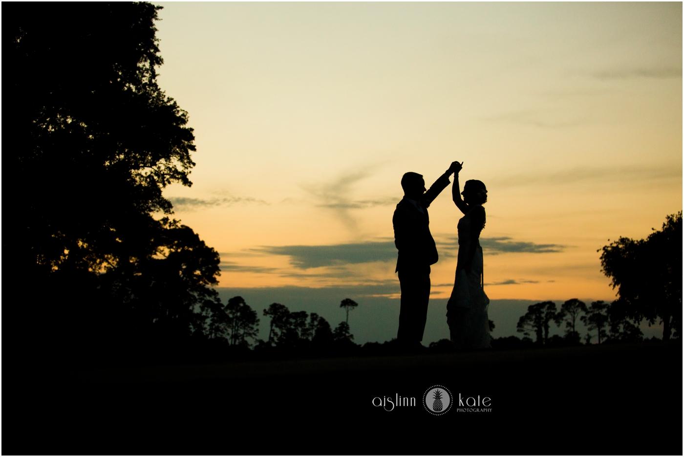 Pensacola-Destin-Wedding-Photographer_6730.jpg