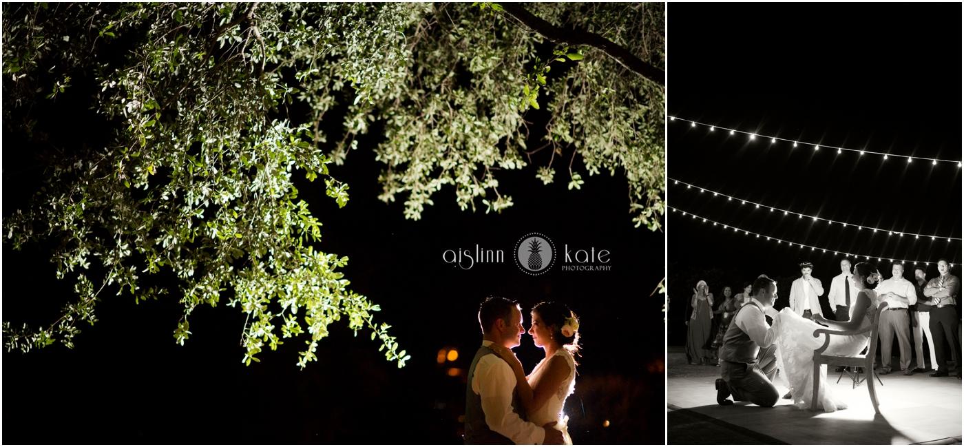 Pensacola-Destin-Wedding-Photographer_6731.jpg