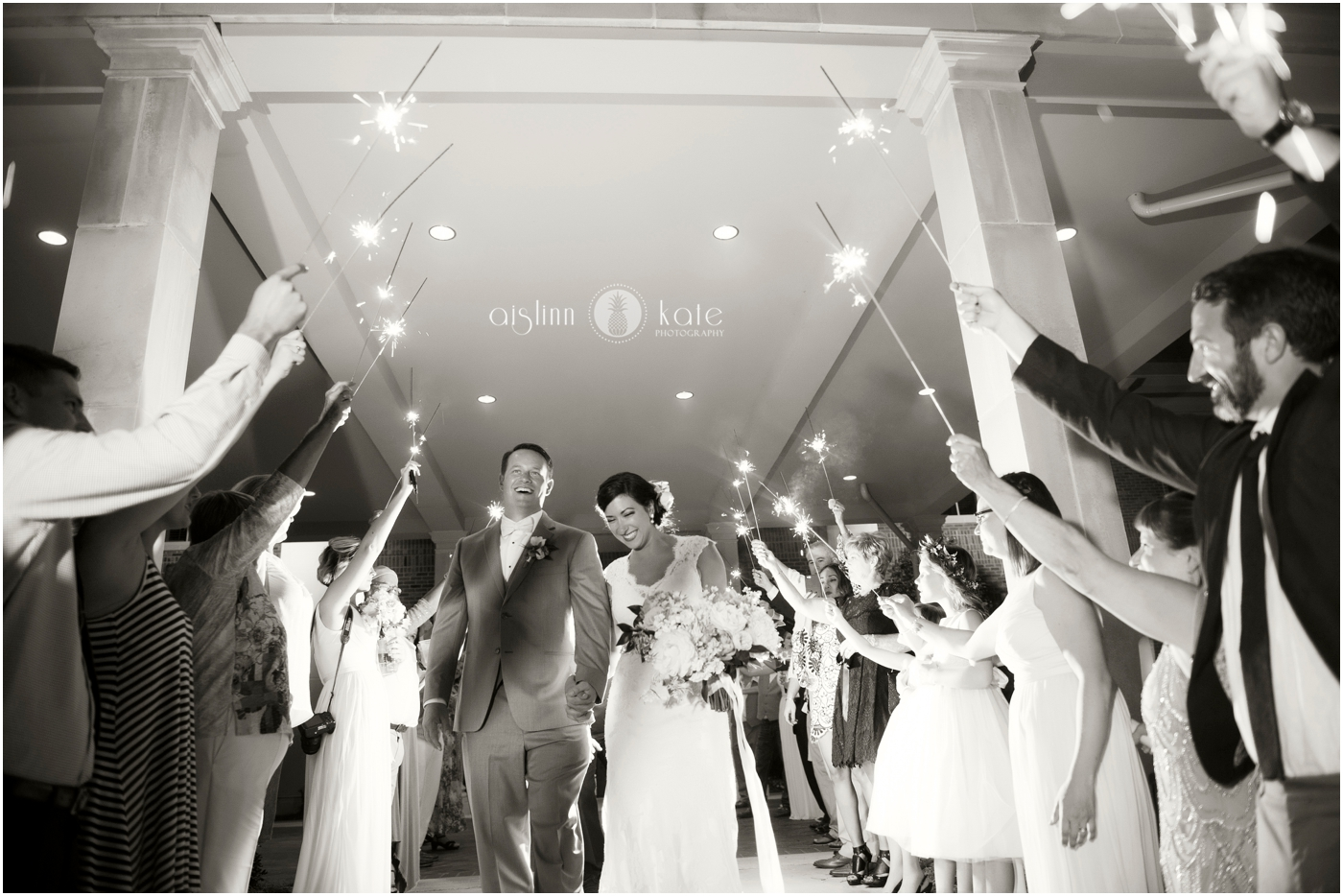 Pensacola-Destin-Wedding-Photographer_6732.jpg