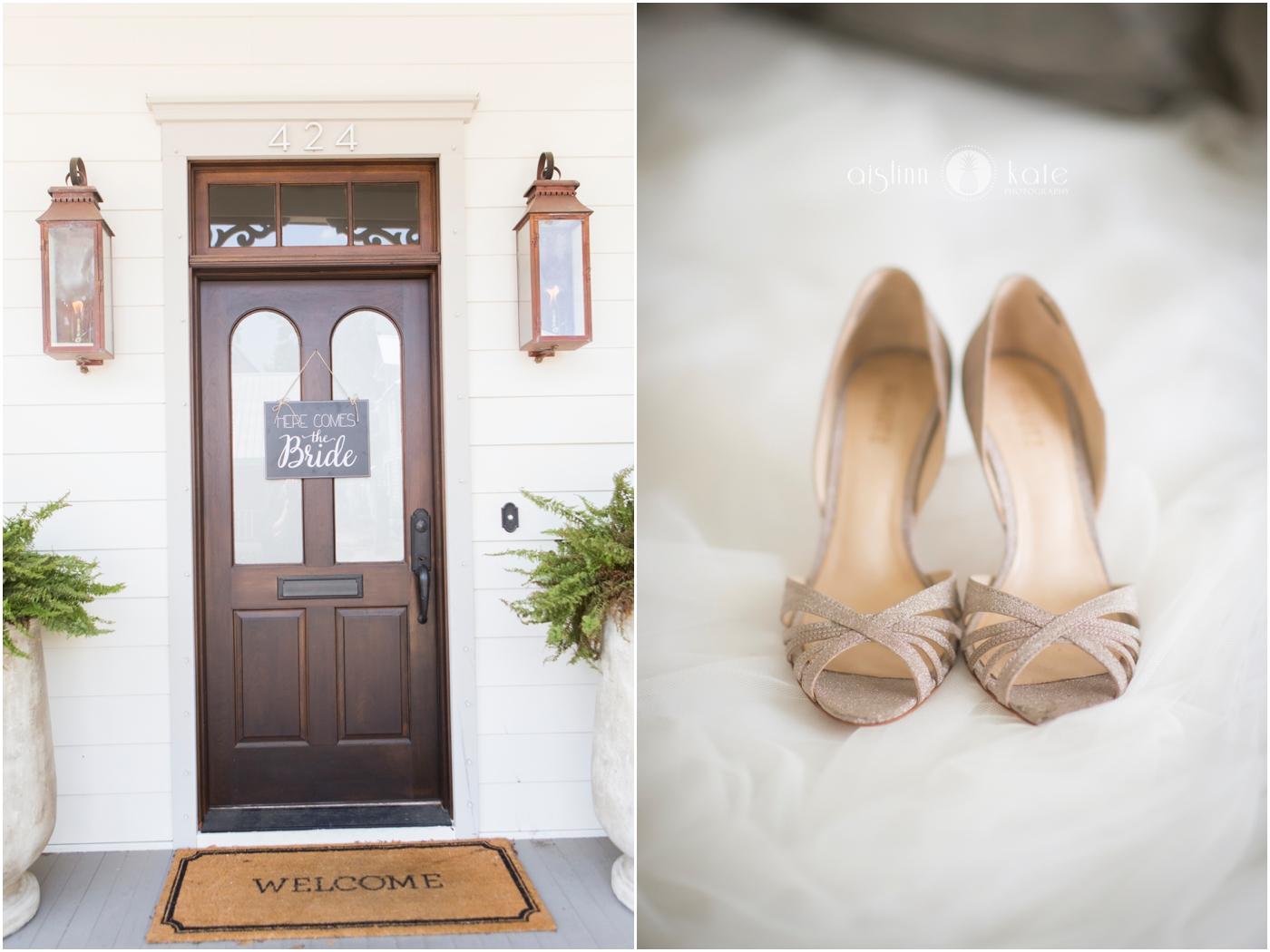 Pensacola-Destin-Wedding-Photographer_6456.jpg