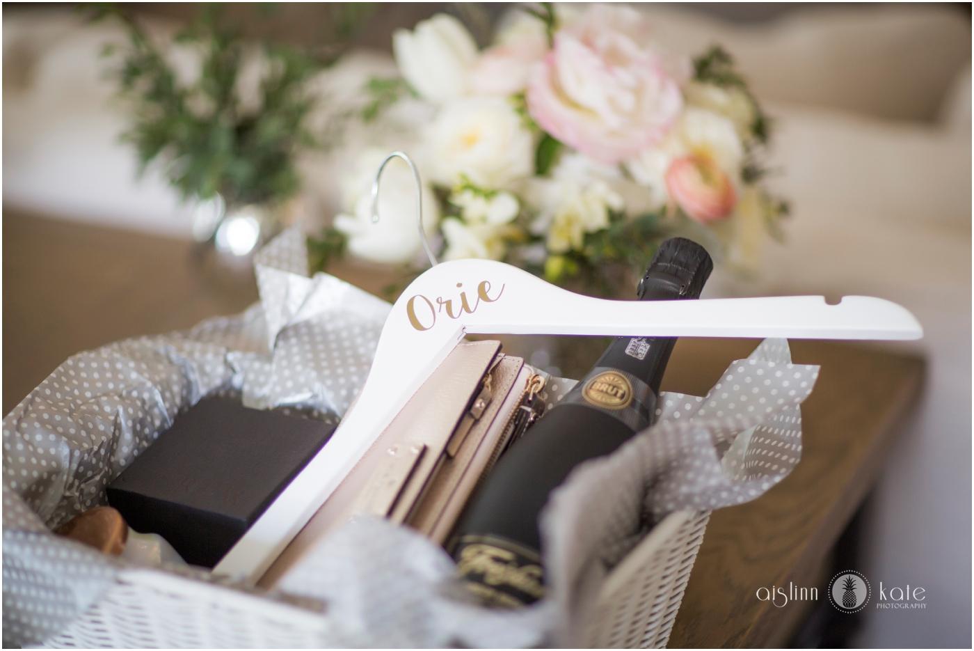 Pensacola-Destin-Wedding-Photographer_6457.jpg