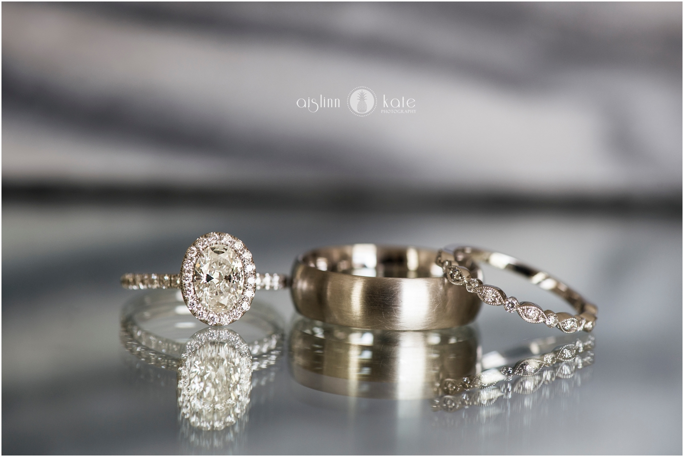 Pensacola-Destin-Wedding-Photographer_6458.jpg