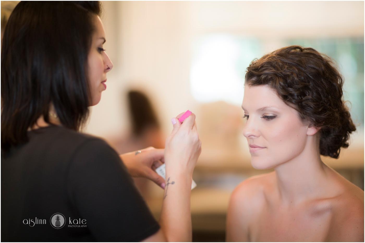 Pensacola-Destin-Wedding-Photographer_6463.jpg