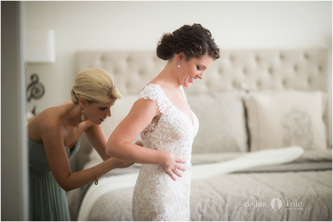 Pensacola-Destin-Wedding-Photographer_6472.jpg