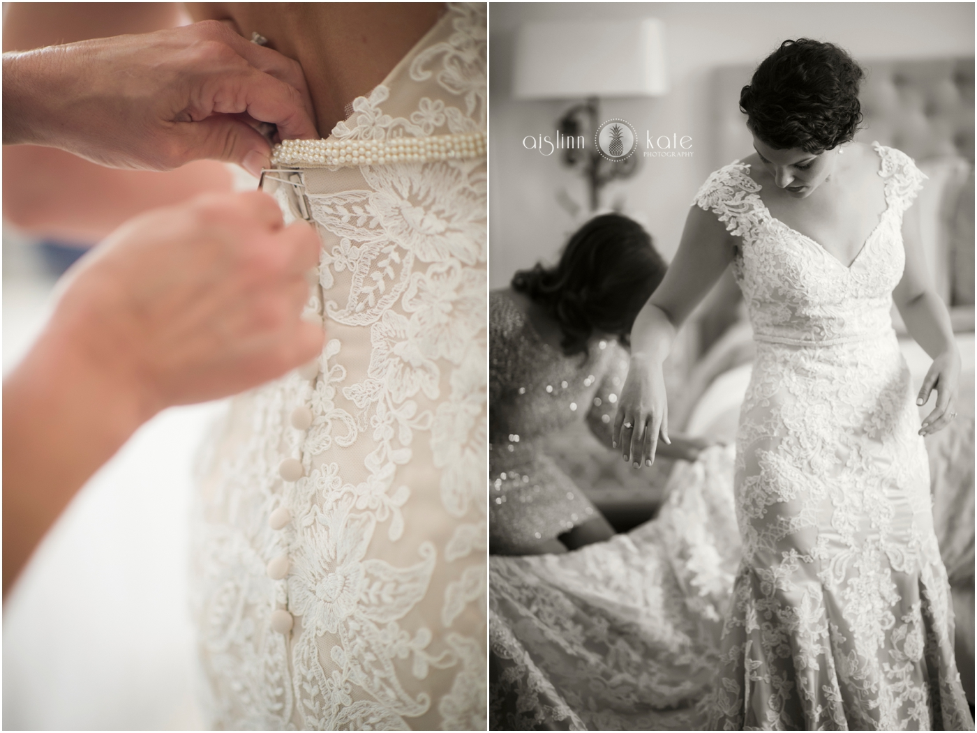 Pensacola-Destin-Wedding-Photographer_6473.jpg
