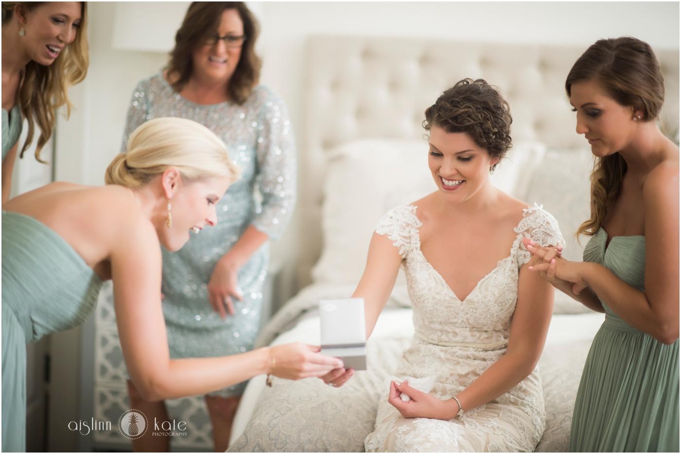 Pensacola-Destin-Wedding-Photographer_6477.jpg