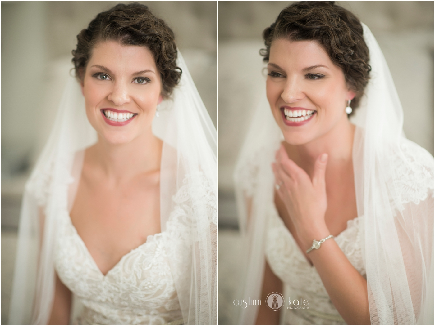 Pensacola-Destin-Wedding-Photographer_6478.jpg