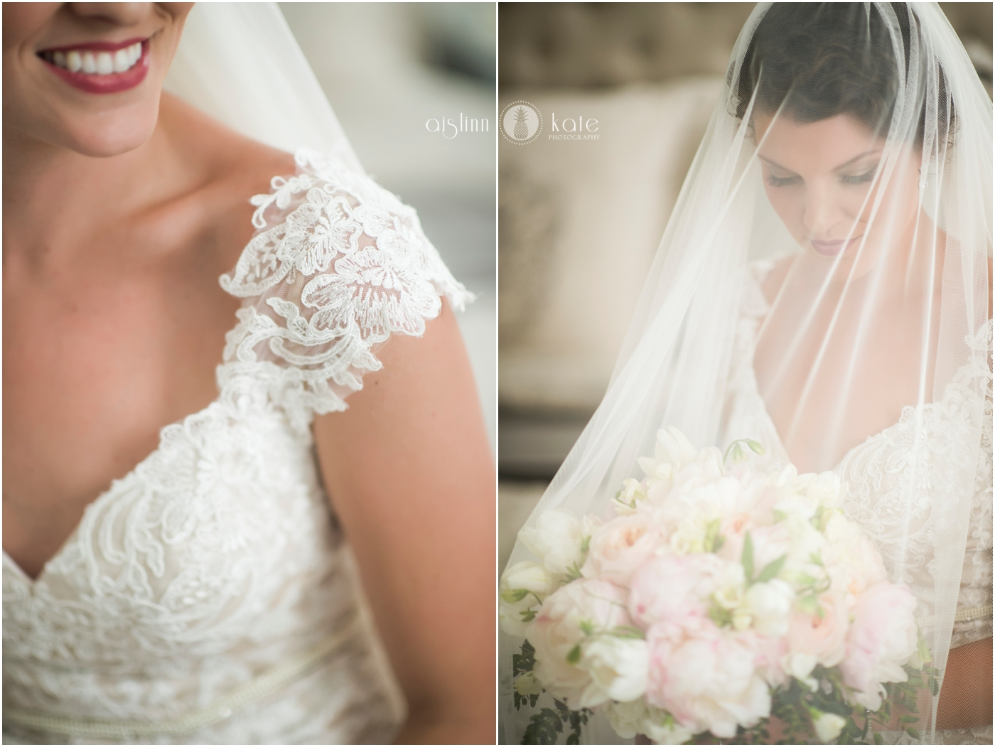 Pensacola-Destin-Wedding-Photographer_6480.jpg