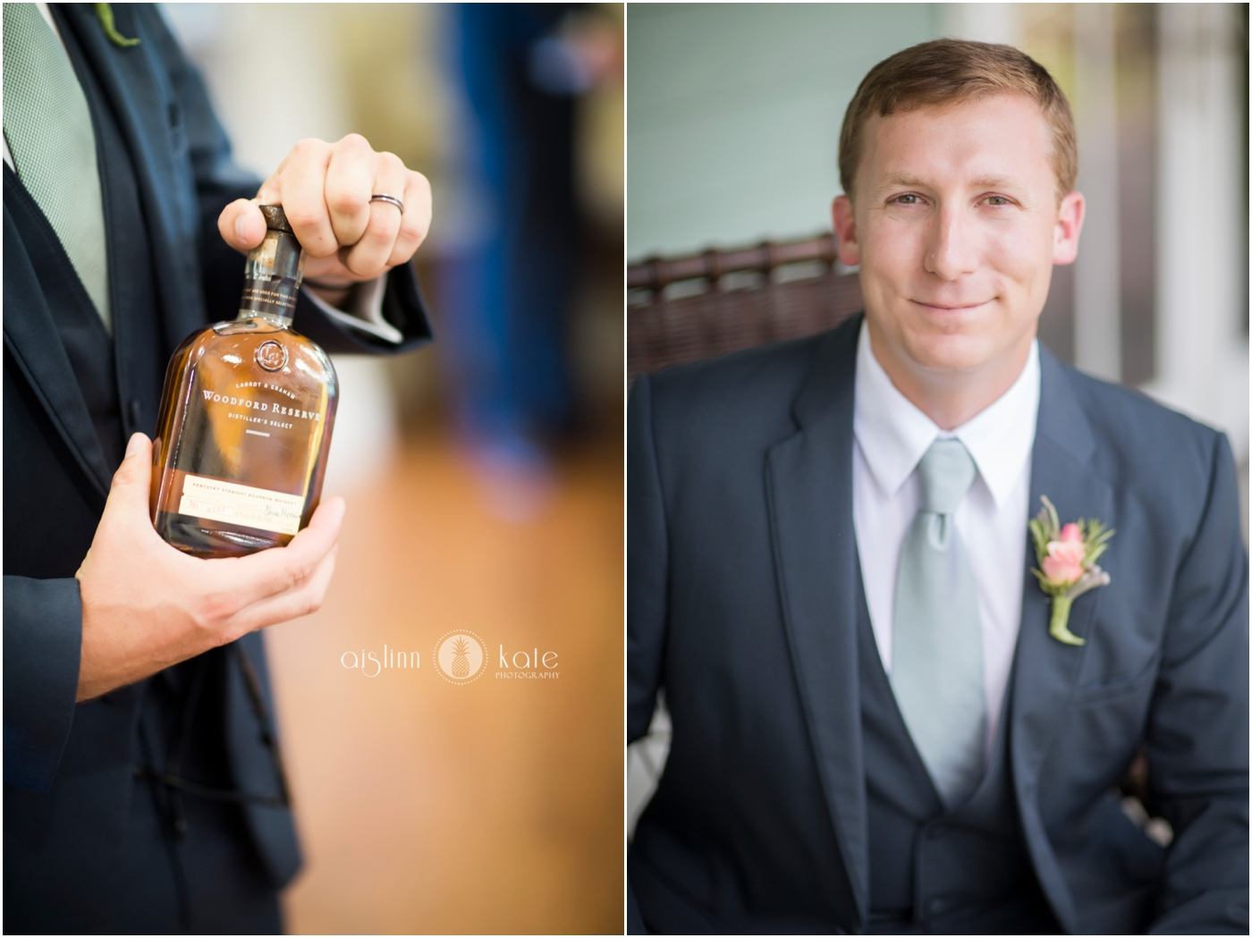 Pensacola-Destin-Wedding-Photographer_6481.jpg