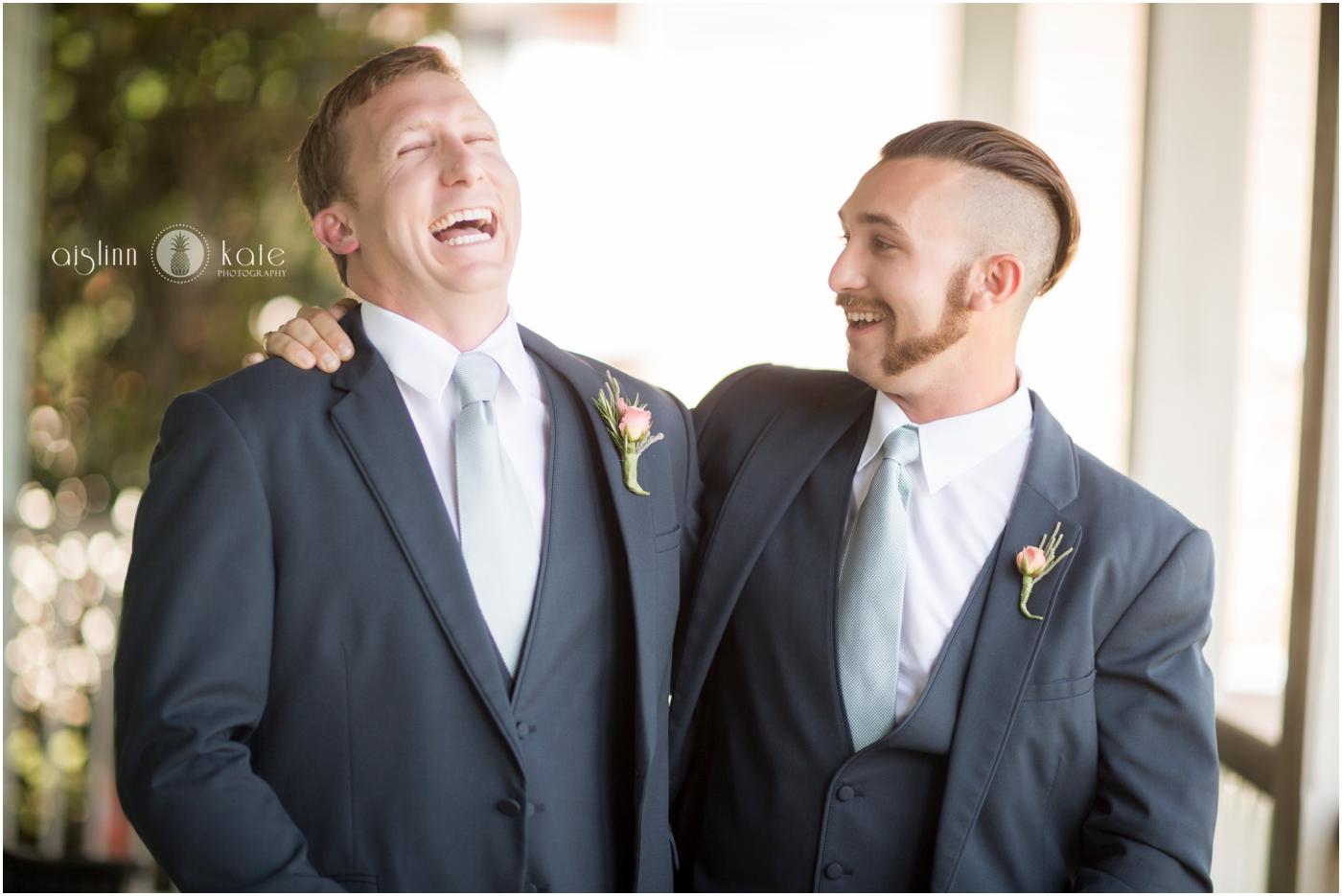 Pensacola-Destin-Wedding-Photographer_6482.jpg