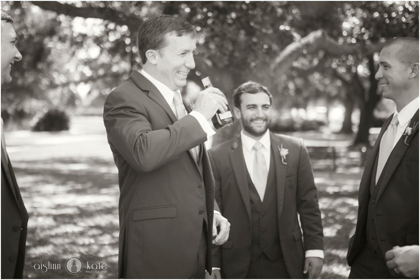 Pensacola-Destin-Wedding-Photographer_6484.jpg
