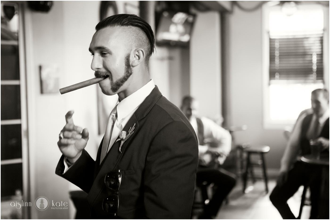 Pensacola-Destin-Wedding-Photographer_6487.jpg