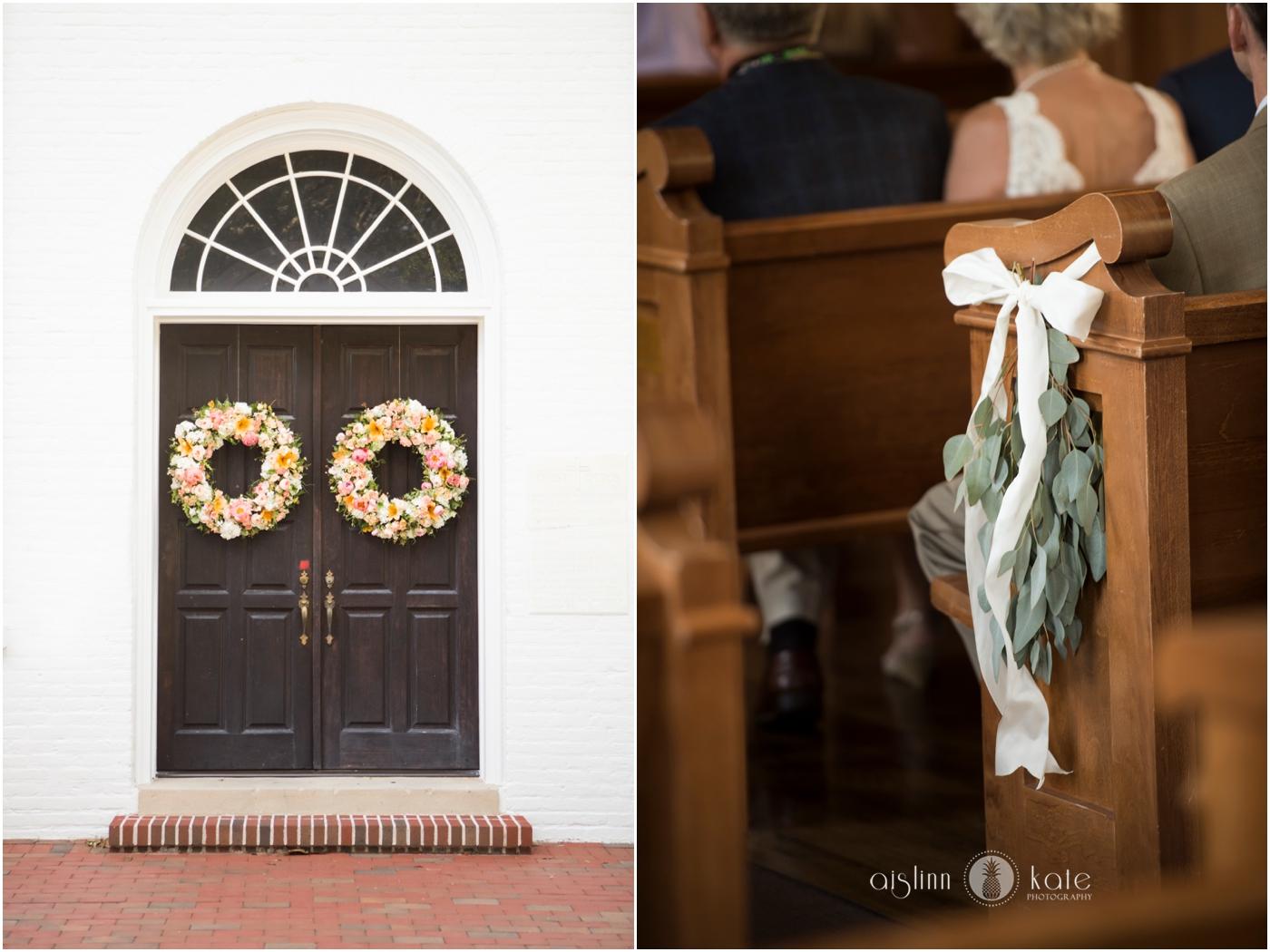 Pensacola-Destin-Wedding-Photographer_6488.jpg