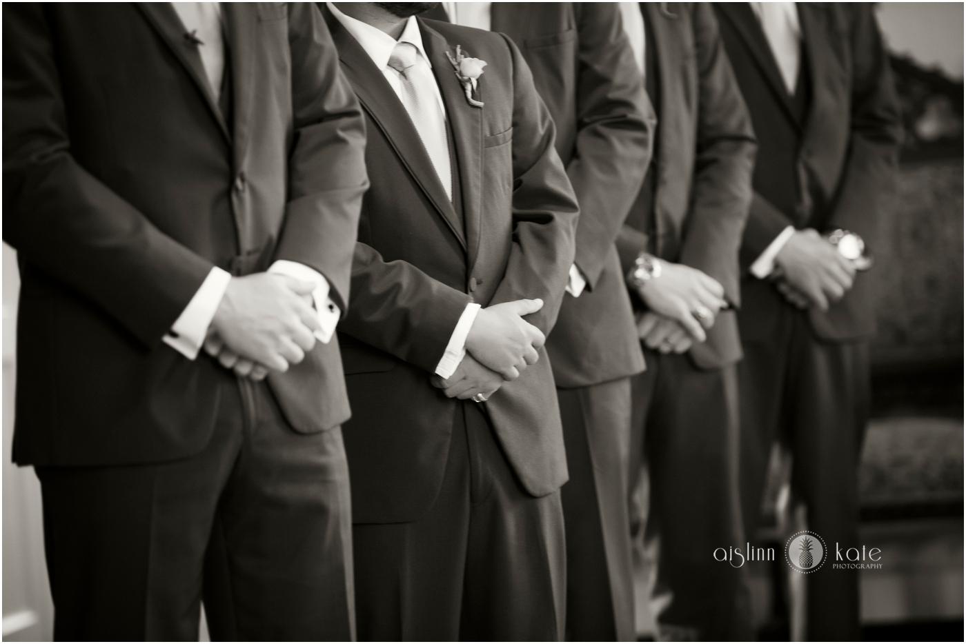 Pensacola-Destin-Wedding-Photographer_6489.jpg