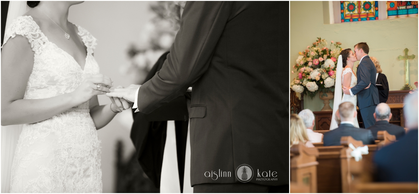 Pensacola-Destin-Wedding-Photographer_6492.jpg