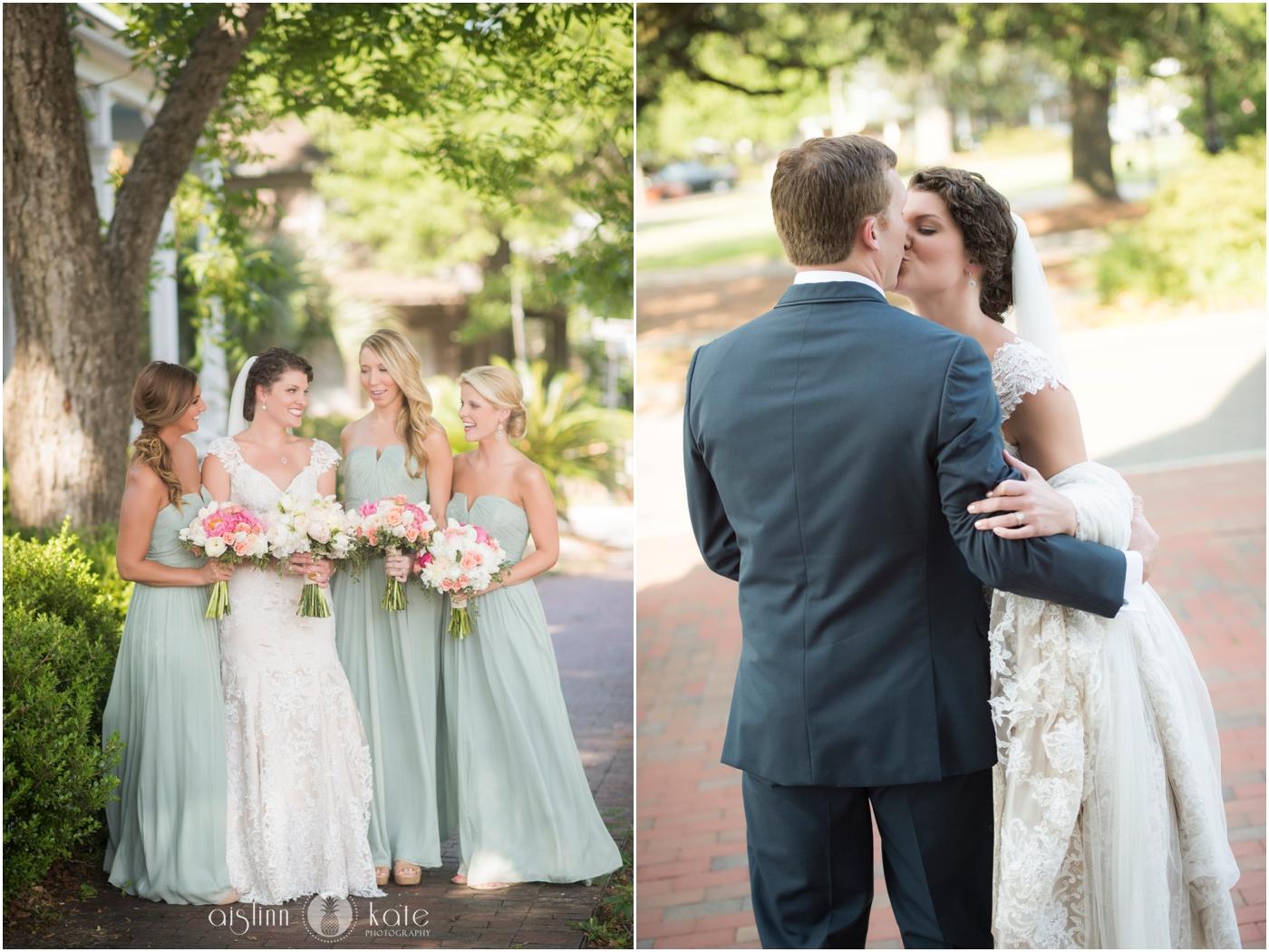 Pensacola-Destin-Wedding-Photographer_6493.jpg