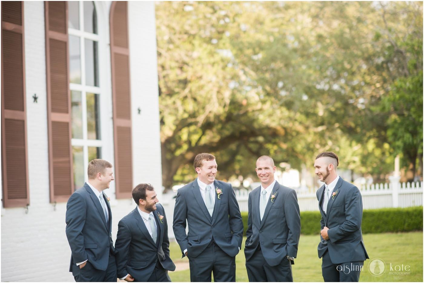 Pensacola-Destin-Wedding-Photographer_6495.jpg