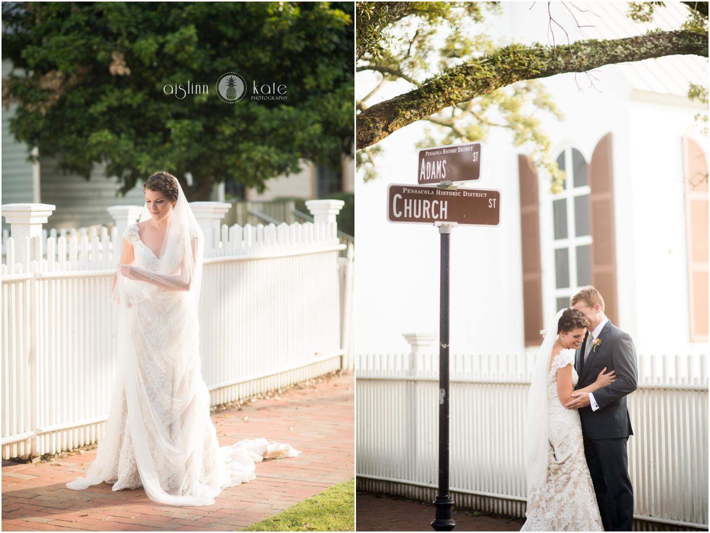Pensacola-Destin-Wedding-Photographer_6499.jpg