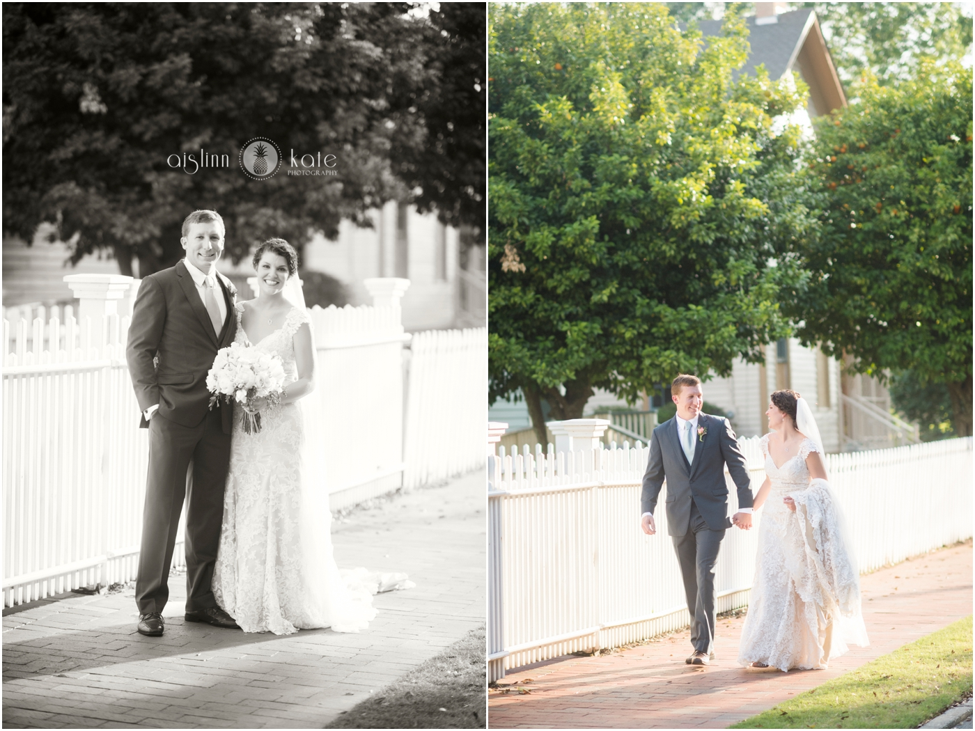 Pensacola-Destin-Wedding-Photographer_6500.jpg