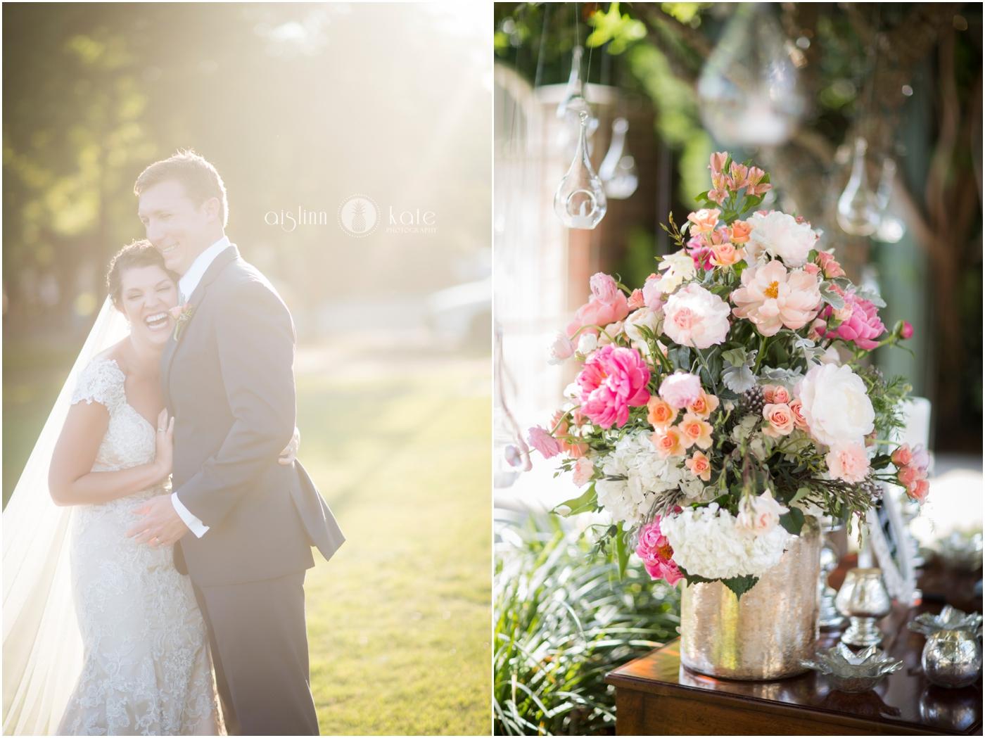 Pensacola-Destin-Wedding-Photographer_6505.jpg