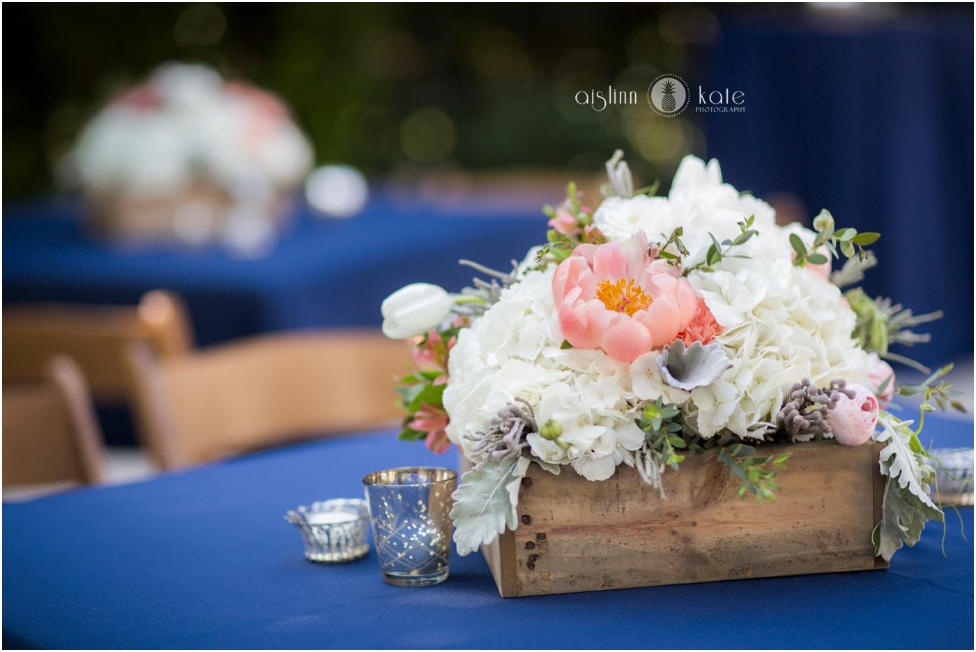 Pensacola-Destin-Wedding-Photographer_6508.jpg