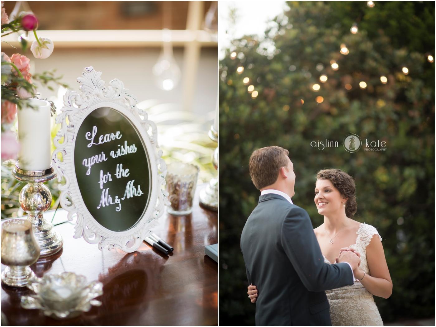 Pensacola-Destin-Wedding-Photographer_6509.jpg