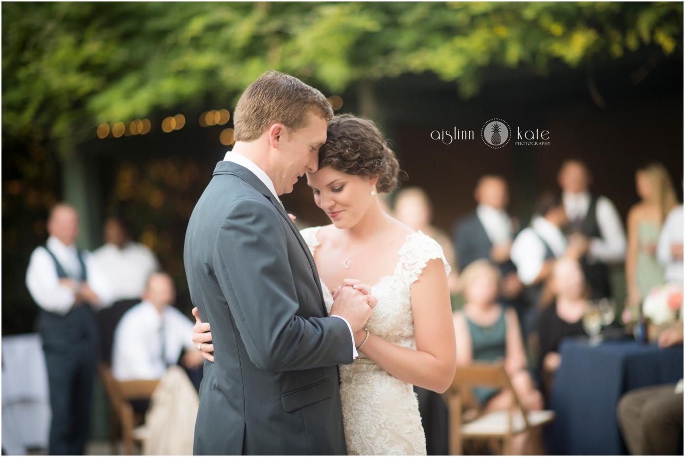 Pensacola-Destin-Wedding-Photographer_6510.jpg